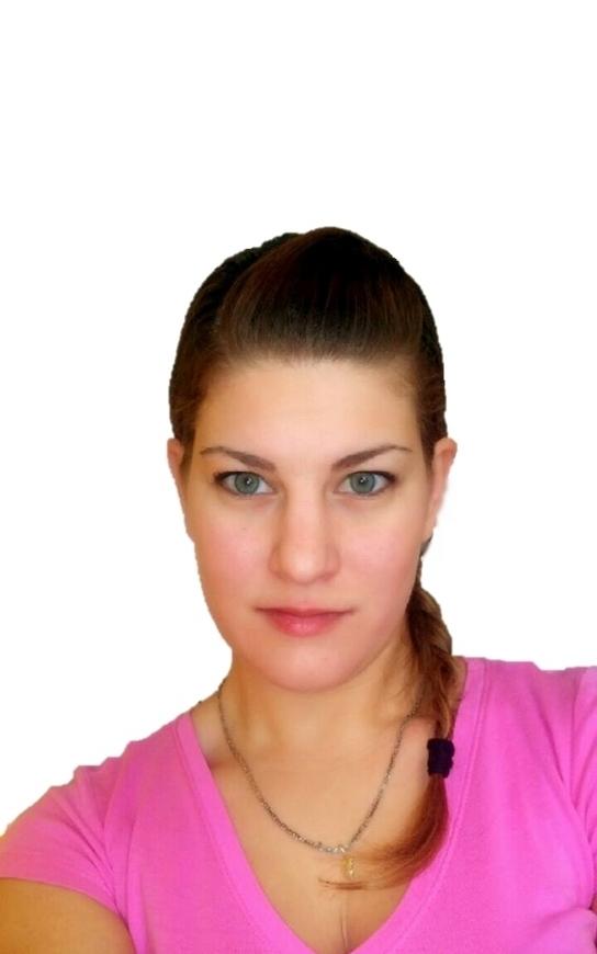 Vermes Krisztina